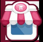 main_shop